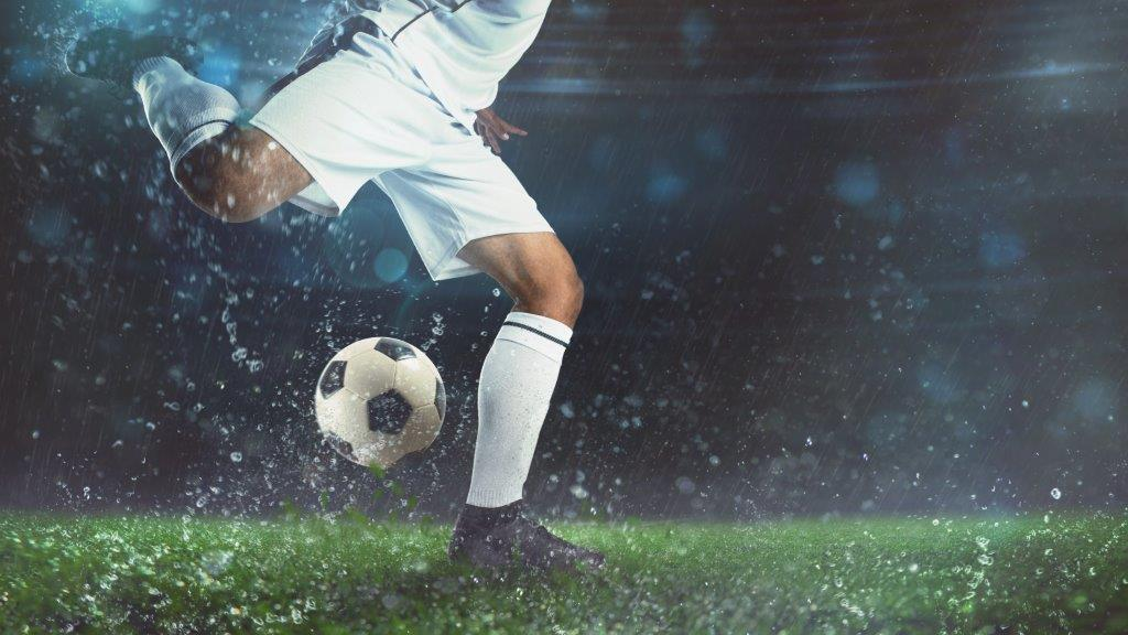 Some Best Sports Apps